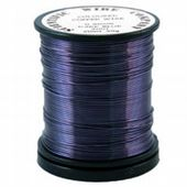 0.71mm 21 gauge Craft Wire